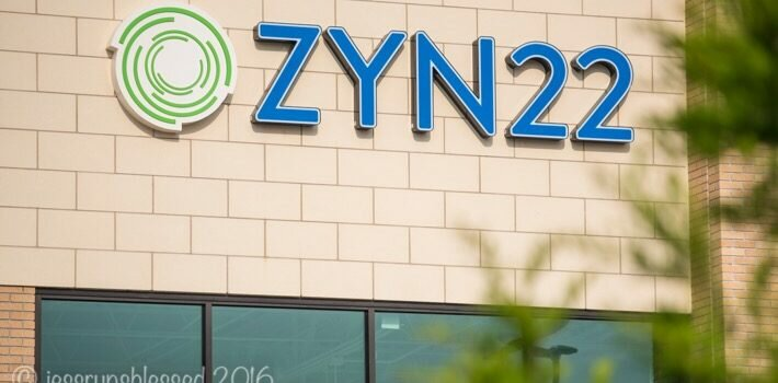 zyn22 exterior