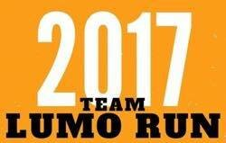 Team Lumo Run
