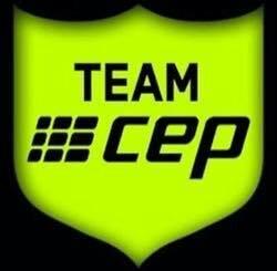 CEP Ambassador