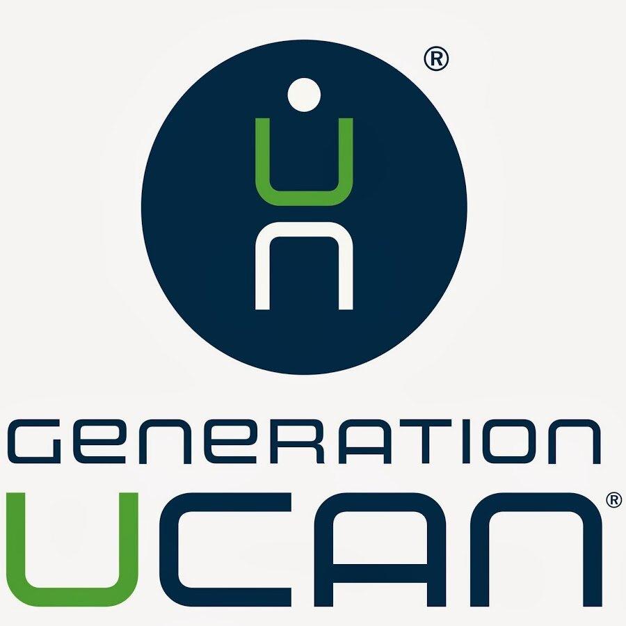 UCan Partner